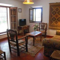 Отель Cortijo Prado Toro Сьерра-Невада комната для гостей фото 3