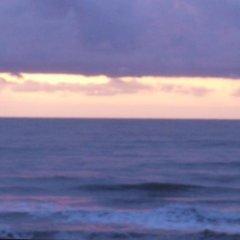Отель Vacanze Toscane In The Seaside Кастаньето-Кардуччи пляж фото 2