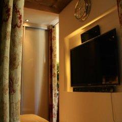 Апартаменты Old Muranow Apartment by WarsawResidence Group Апартаменты с различными типами кроватей фото 25