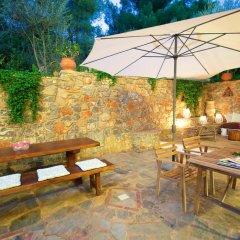 Отель Panorama Apartments Греция, Порос - 1 отзыв об отеле, цены и фото номеров - забронировать отель Panorama Apartments онлайн фото 2