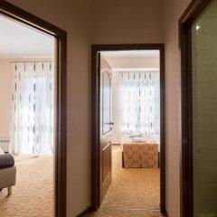 Гостевой Дом Просперус комната для гостей фото 5