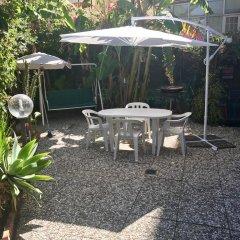 Отель Casa Soleil Джардини Наксос помещение для мероприятий