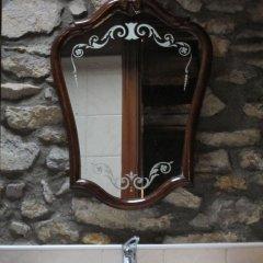 Отель Els Torrents Бельвер-де-Серданья ванная