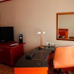 Отель Swissotel Beijing Hong Kong Macau Center удобства в номере фото 10