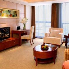 Howard Johnson All Suites Hotel развлечения