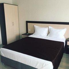 Гостевой Дом Ангелина Кабардинка комната для гостей