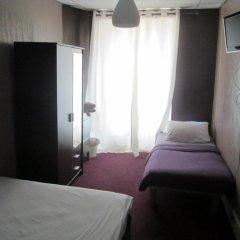 Отель Claremont Hotel Франция, Канны - отзывы, цены и фото номеров - забронировать отель Claremont Hotel онлайн комната для гостей фото 2