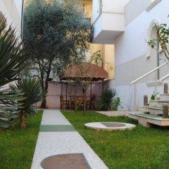 Отель Theranda Албания, Тирана - отзывы, цены и фото номеров - забронировать отель Theranda онлайн фото 8