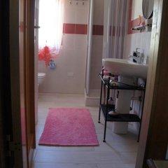 Отель B&B Delle Muse Агридженто в номере