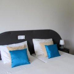 Отель Cheers Guesthouse Улучшенный номер с различными типами кроватей фото 7