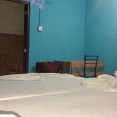 Отель Levi's Tourist – Anuradhapura Стандартный номер с различными типами кроватей фото 4