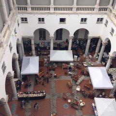 Отель Come And Stay With The Genoeses Генуя развлечения