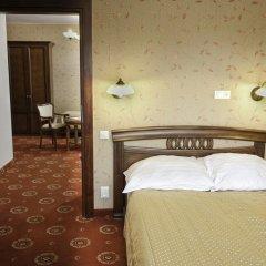 Hotel Arkadia Royal Варшава комната для гостей фото 2