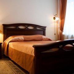 Парк Отель Битца Москва комната для гостей