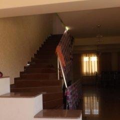 Отель Bari Holiday House интерьер отеля