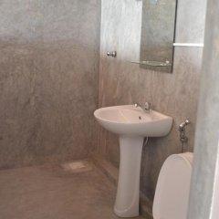 Отель Beach Arthur Guest ванная фото 2
