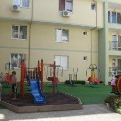 Апартаменты Holiday Apartments Severina детские мероприятия фото 2
