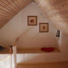 Отель Tabinoya - Tallinn's Travellers House Апартаменты с различными типами кроватей фото 20