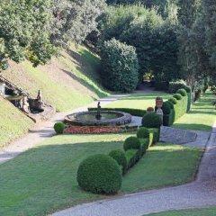 Отель Villa Olivum Лукка фото 4