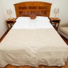 First Hotel Marin 4* Стандартный номер с различными типами кроватей фото 2