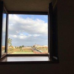 Отель Finca El Vergel Rural комната для гостей фото 5
