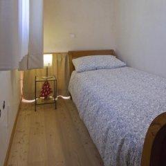 Отель Le Zitelle di Ron Италия, Вальдоббьадене - отзывы, цены и фото номеров - забронировать отель Le Zitelle di Ron онлайн детские мероприятия
