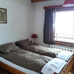 Отель Guest House Sema Люкс с различными типами кроватей фото 4