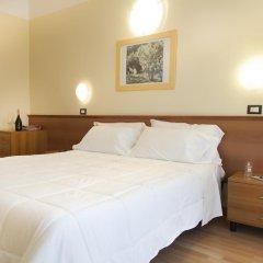 Hotel Stella d'Italia 3* Стандартный номер с различными типами кроватей фото 2