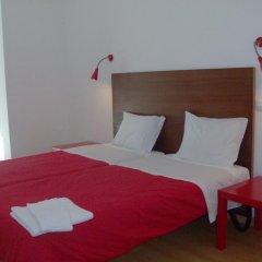 Отель Alojamento Local Verde e Mar комната для гостей фото 2
