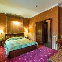 Гостевой Дом Рублевъ Улучшенный номер с различными типами кроватей фото 3