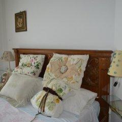 Отель B&B Pisolo Италия, Кастельфранко - отзывы, цены и фото номеров - забронировать отель B&B Pisolo онлайн комната для гостей фото 2