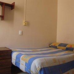 Hostel Turisol Барселона комната для гостей фото 5