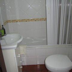 Отель D. Antonia Студия с различными типами кроватей фото 13