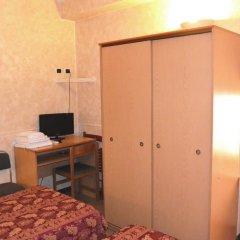 Hotel Nettuno Стандартный номер с разными типами кроватей фото 3