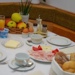 Отель Haus Sonnegg Марленго питание фото 2