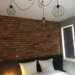 Апартаменты Штенвальд апартаменты Студия с различными типами кроватей фото 10
