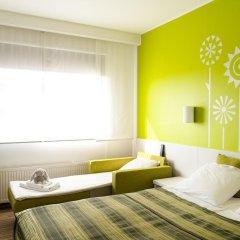 Отель Tallink Express Hotel Эстония, Таллин - - забронировать отель Tallink Express Hotel, цены и фото номеров комната для гостей фото 5