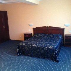 Гостиница Атриум 3* Стандартный номер с различными типами кроватей фото 2