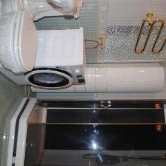 Отель Жилое помещение Stay Inn Кровать в мужском общем номере фото 5