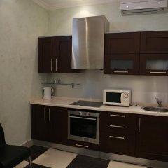 Апарт-Отель Ривьера Саратов в номере фото 2