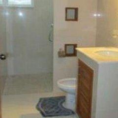 Апартаменты Rm Wiwat Apartment Студия Делюкс с различными типами кроватей фото 2