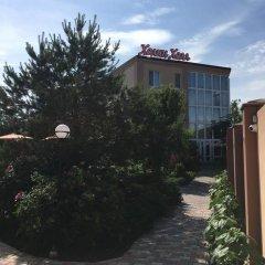 Гостиница Holin Holl Украина, Бердянск - отзывы, цены и фото номеров - забронировать гостиницу Holin Holl онлайн фото 2