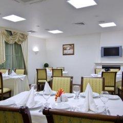 Гостиница Борвиха SPA фото 2