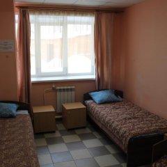 Мини-Отель Comfort детские мероприятия