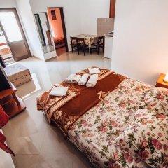 Отель Guest House Mary 3* Стандартный номер с различными типами кроватей фото 3