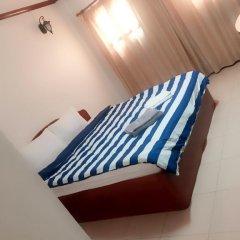 Khammany Hotel 2* Стандартный номер с различными типами кроватей фото 10