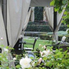 Отель Grand Visconti Palace Италия, Милан - 12 отзывов об отеле, цены и фото номеров - забронировать отель Grand Visconti Palace онлайн фото 9