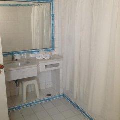 Almar Hotel Apartamento 3* Студия с различными типами кроватей фото 12