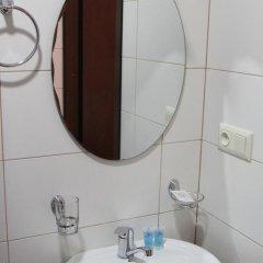 Отель B&B Old Tbilisi 3* Номер Делюкс с различными типами кроватей фото 12