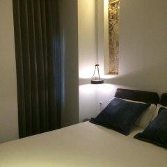 Hotel El Siglo 3* Стандартный номер с различными типами кроватей фото 10